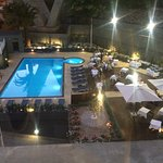 Photo of Santa Cruz Village Hotel