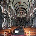 Photo of Jeondong Catholic Church