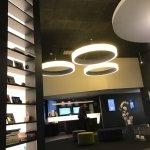 Photo of Novotel Basel City