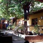 Photo of Hostal La Tortuga Booluda
