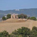 Agriturismo San Giacomo Foto