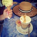 Bar Sereno照片