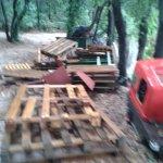Photo of Camping Oliva