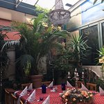 Photo of Hotel Don Giovanni