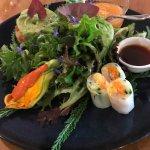 Photo of Cafe Restaurant du Tessin
