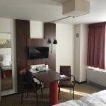 Photo of Best Western Hotel Nuernberg City West