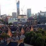 Photo de H10 London Waterloo