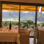 Photo de Hotel Ascona