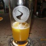 Foto de Sunriver Brewing Company