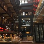 Intercontinental Rialto Melbourne