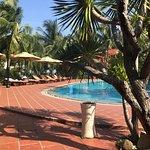 Zdjęcie Four Oceans Resort