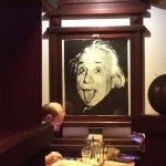 Photo of Cafe Einstein