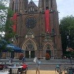 Foto van Eindhoven