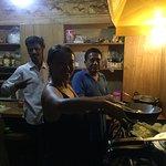 Photo of Pleasant Haveli - Roof Top Restaurant