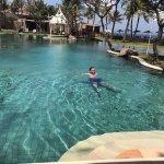 Foto di The Samaya Bali Seminyak