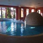 Photo of Caramell Premium Resort Superior