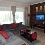 MPISI Lounge