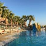 Photo of Blue Bay Resort Hotel