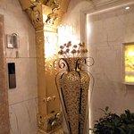 Photo of Shangbala Hotel Lasa