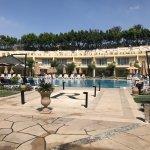 Photo of Renaissance Cairo Mirage City Hotel