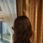 Oliver Hotel ภาพถ่าย