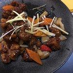 Dynasty Chinese Restaurant Photo
