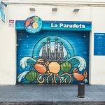 La Paradeta Sagrada Familia照片