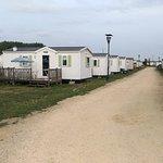 Photo of Camping Tohapi le Parc des Allais
