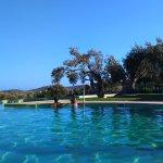 Photo de Kamaroti Suites Hotel