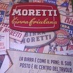 Photo of Pizzeria La Mattra di Aleandri e Silvestri snc