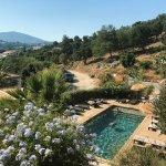 Photo of Villa Tricoli