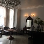 Foto de My Place Hotel