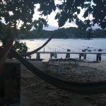 Photo de Ihasia Diving Koh Tao