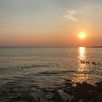 Photo of L'Isola di Pazze