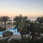 Atlantis Beach Villa Foto