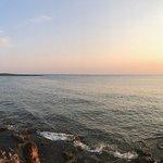Foto de L'Isola di Pazze