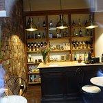 Foto de Azur Real Hotel Boutique