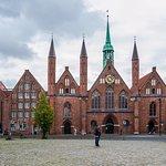 Photo of Heiligen-Geist-Hospital