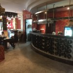 Photo of Grand Jimbaran Boutique Hotel & Spa