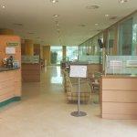 Hotel City Express Santander Parayas Foto