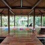 Photo of El Silencio Lodge & Spa