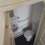 Beamsley Lodge Foto