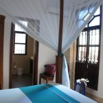 Photo de Maru Maru Hotel