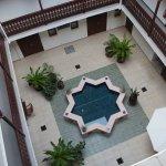 Photo of Maru Maru Hotel