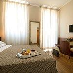 Hotel Fenice Photo