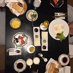 Foto Seikoro Inn