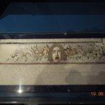 Bild från Domus Romana