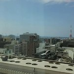 Photo of Solaria Nishitetsu Hotel