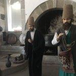 Foto de Museo Mevlana