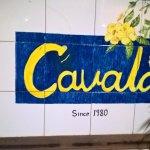 Cavala Seaside Resort Foto